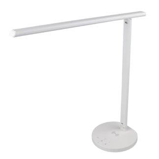 Настольная лампа Lightrich DR-7035B со Smart управлением, White