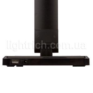 Настольная лампа Lightrich FE-TL002