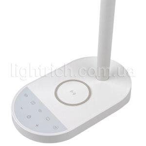 Светодиодная настольная лампа Lightrich TL-180