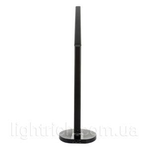 Настольная лампа Lightrich DR-7035 со Smart управлением и беспроводной зарядкой